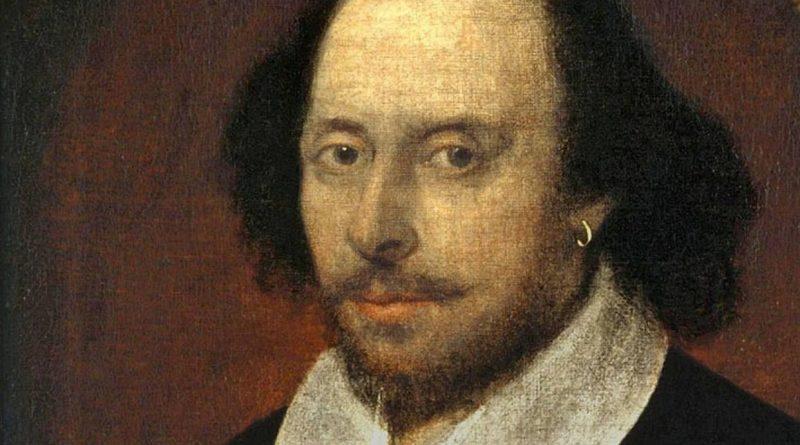 Revelan dónde vivía Shakespeare cuando creó Romeo y Julieta