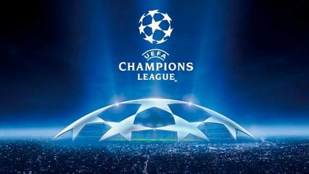 Definidas semifinales de la Champions League