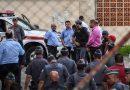 Al menos 11 muertos por un tiroteo en un bar de Brasil