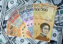 Política económica de Maduro no genera cambios a un año de su reelección forzada