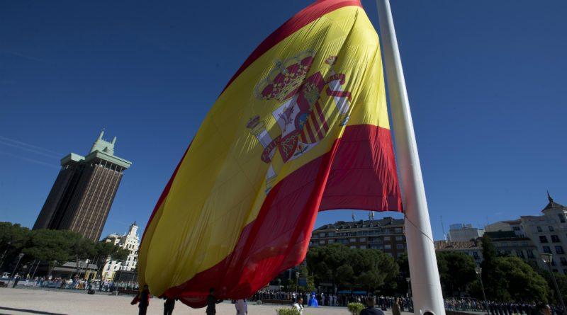 Allanan oficina de Morodo, exembajador de España en Venezuela, por robo en Pdvsa