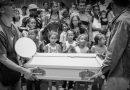 Cuatro menores son asesinados cada día en Venezuela