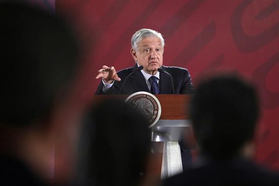 Gobierno de México subastará autos para apoyar a los pobres