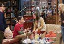 Final de The Big Bang Theory conmueve a los EEUU