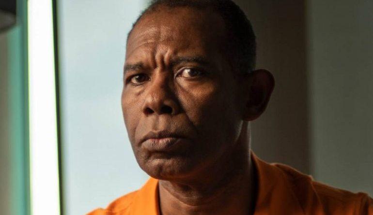 Gobierno de EEUU se siente «esperanzado» por presencia Cristopher Figuera en el país