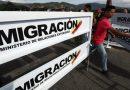 Colombianos No Podrán Ir A San Cristóbal Con Carnet Fronterizo