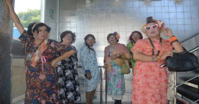 Señoras de Maracaibo festejará 11 años por todo lo alto