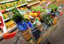 Venezolanos necesitan al menos 41 salarios mínimos para cubrir la Canasta Alimentaria