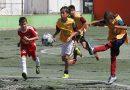 Fútbol menor en Venezuela: Cuando el sacrificio se convierte en un riesgo
