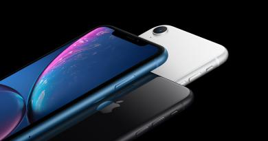 Apple detecta y bloquea información en móviles con baterías falsas