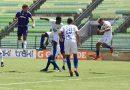 Zulia FC cae 3-0 ante Metropolitanos
