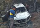 Asesinan a una candidata a alcaldesa en Colombia
