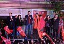 Sánchez: Ahora sí o sí vamos a conseguir un gobierno progresista en España