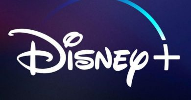 Disney apuesta al streaming con «Star Wars» y clásicos