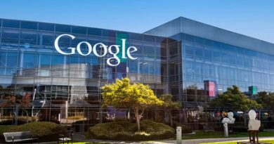 Google restringirá anuncios políticos