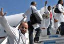 Gobierno de Ecuador termina convenio de salud con los médicos cubanos