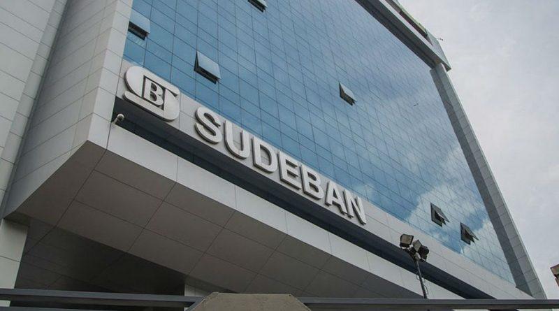 Sudeban eleva límite de tarjeta de crédito a mínimo de Bs 1.000.000