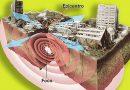 Nuevo sismo de magnitud 5,9 sacude Puerto Rico