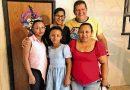 Intercesión de José Gregorio contuvo a los médicos de su milagro