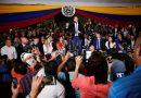 Guaidó llamó a sesionar hoy 12E y agradeció a los venezolanos por permitirle representarlos