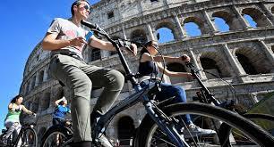 Italia suma 119 muertos pero sigue reduciendo enfermos de covid-19
