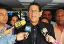 UNT Zulia condena detención de doctora del Hospital de Cabimas por denunciar la falta de insumos