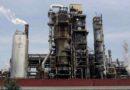 Tercer buque iraní con gasolina se acerca a Venezuela