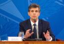 Exministro de Salud de Bolsonaro rechaza  volver al Gobierno