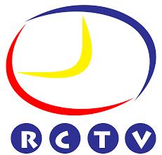 Hace 13 años finalizaron transmisiones de RCTV al vencerse su concesión