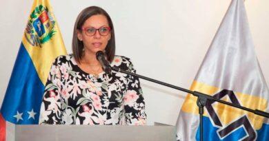 CNE publica cronograma, lista de partidos y normas que regirán las elecciones a la Asamblea Nacional