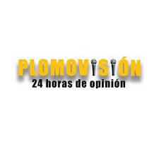 MARIA CORINA MACHADO: Nosotros apoyamos políticas no individuos