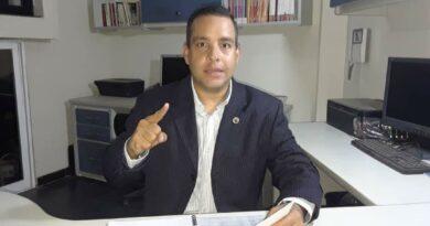 La verdadera riqueza de Venezuela no está bajo tierra