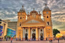 Por alza de contagios suspenden misas con fieles en 8 templos de Maracaibo