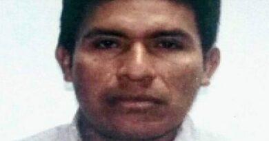 Foro Penal: Falleció en El Rodeo II el preso político pemón Salvador Franco