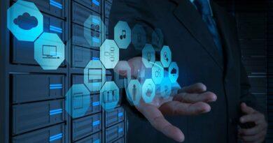 Cuáles serán las principales tendencias tecnológicas en 2021